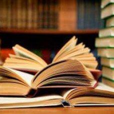 Профессиональная переподготовка и повышение квалификации Педагогическое образование: преподаватель ЛИТЕРАТУРЫ в СПО
